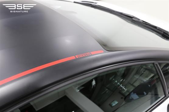 lamborghini-aventador-pirelli-edition-06