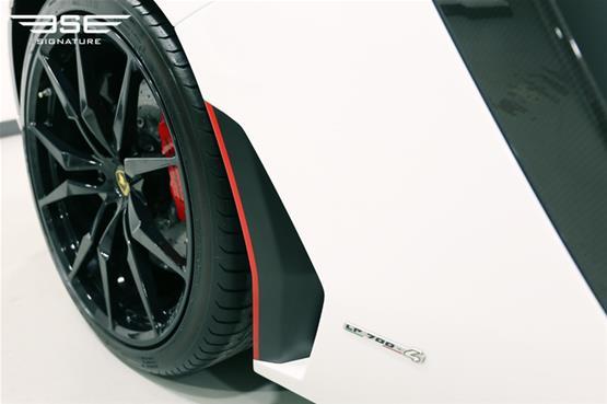 lamborghini-aventador-pirelli-edition-10