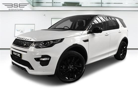 land-rover-discovery-sport-04