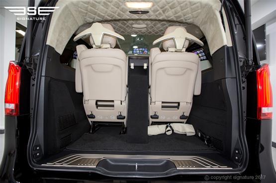 luxury-mercedes-v-class-boot
