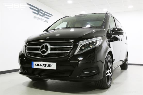 luxury-mercedes-v-class-front-side