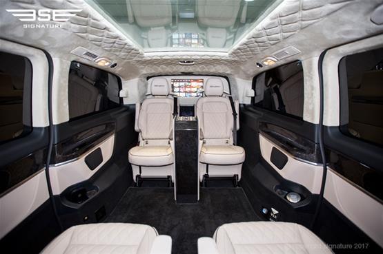luxury-mercedes-v-class-interior