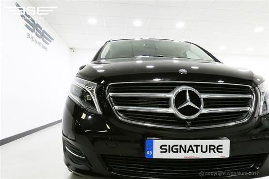 luxury-mercedes-v-class-nose3