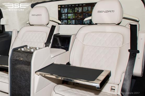 luxury-mercedes-v-class-tables