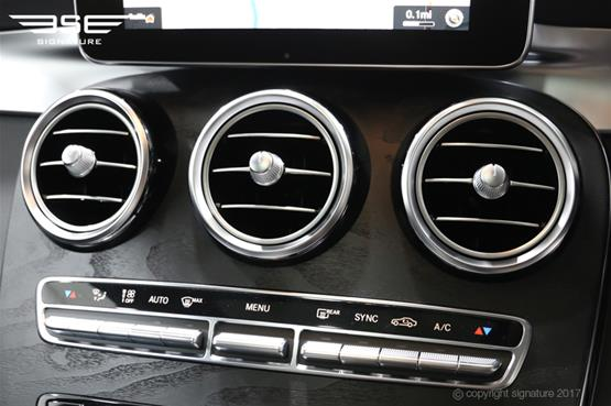 mercedes-GLC-AMG-line-air-con