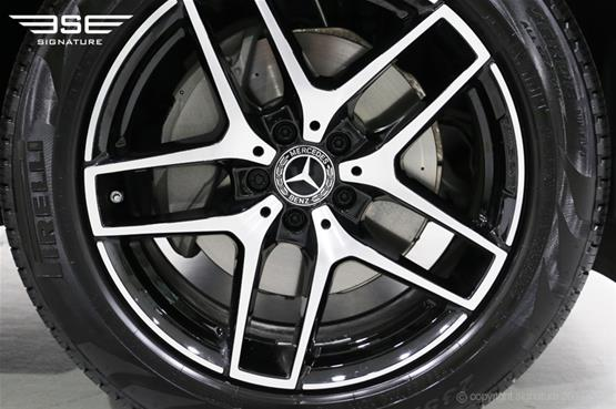 mercedes-GLC-AMG-line-alloys