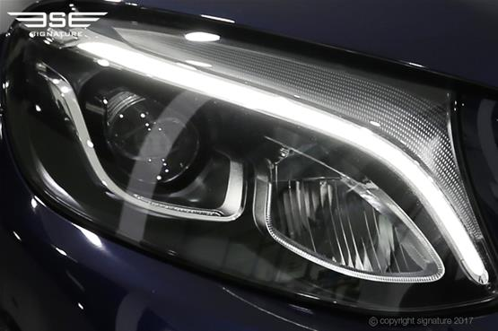mercedes-GLC-AMG-line-front-lights