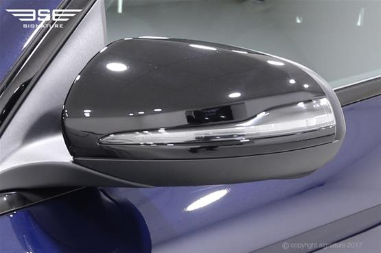 mercedes-GLC-AMG-line-wing-mirror