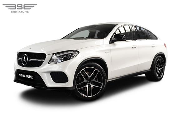mercedes-GLE43-coupe-01