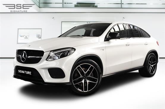 mercedes-GLE43-coupe-03
