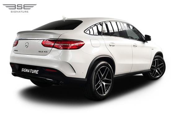 mercedes-GLE43-coupe-07