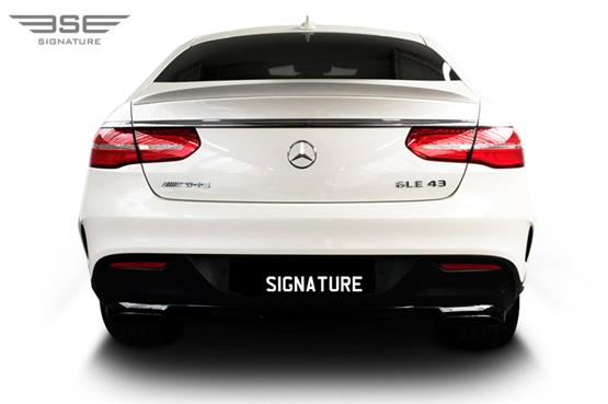 mercedes-GLE43-coupe-09