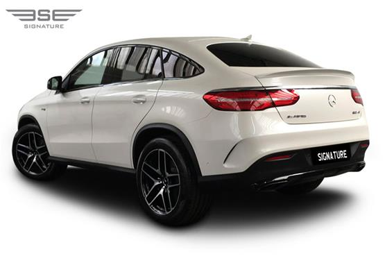 mercedes-GLE43-coupe-10