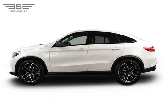 mercedes-GLE43-coupe-11