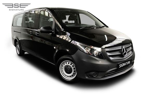 mercedes-Vito-right front view