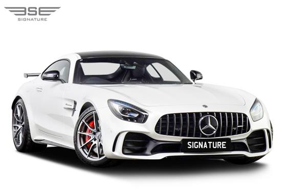 mercedes-amg-gt-r-coupe-right front view