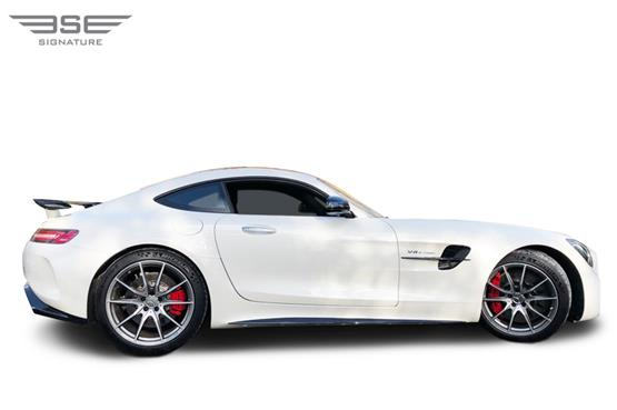 mercedes-amg-gt-r-coupe-right view
