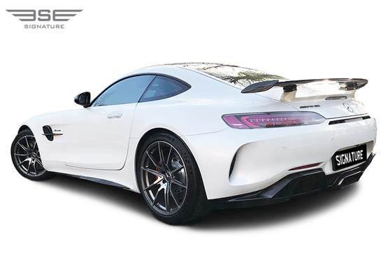mercedes-amg-gt-r-coupe-left rear view