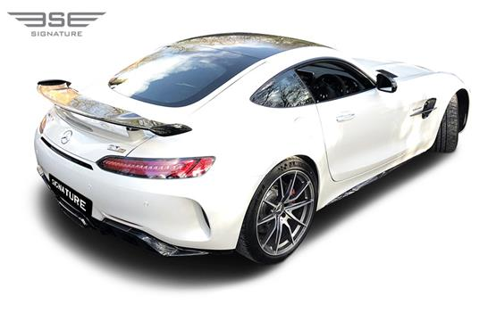 mercedes-amg-gt-r-coupe-rear right view