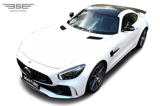 mercedes-amg-gt-r-coupe-top front view