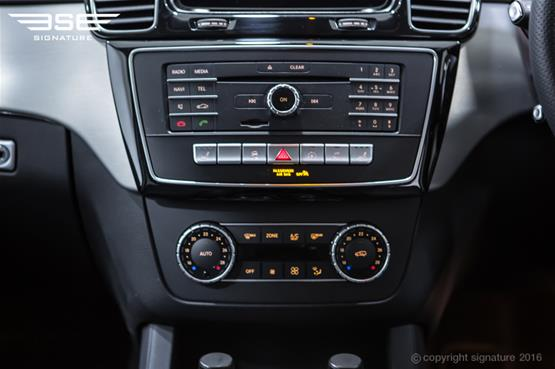 mercedes-benz-GLE-250-AMG-Line-air-con