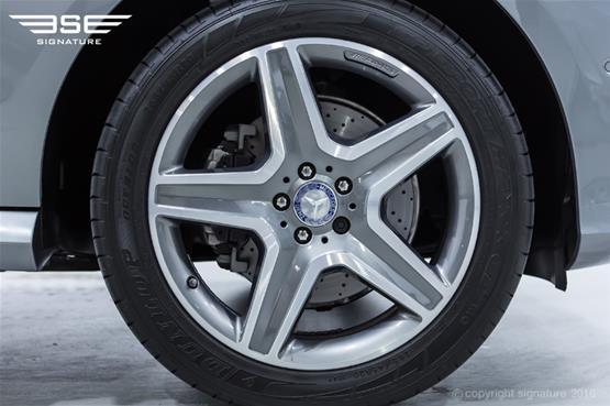 mercedes-benz-GLE-250-AMG-Line-alloy