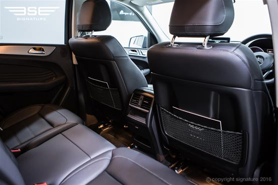 mercedes-benz-GLE-250-AMG-Line-rear-interior