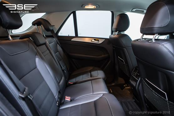 mercedes-benz-GLE-250-AMG-Line-rear-seats