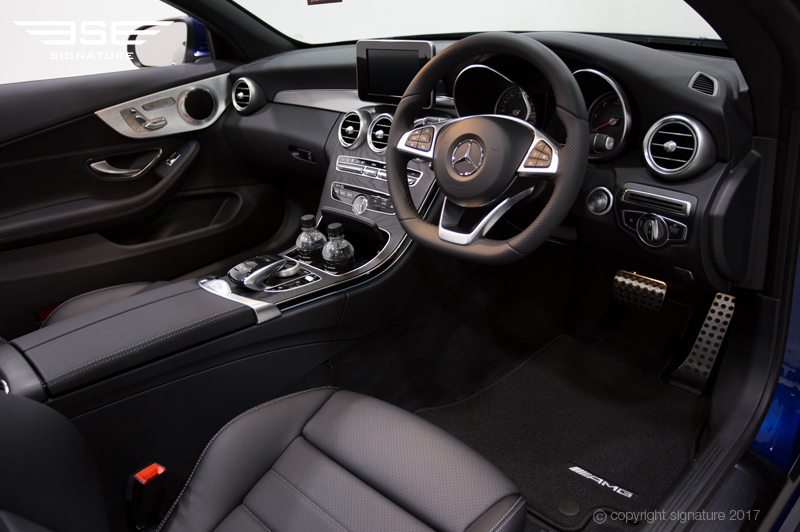 mercedes-c-class-cabriolet-driver-seat