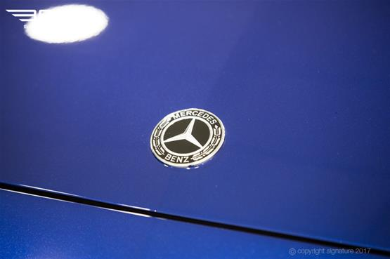 mercedes-c-class-cabriolet-front-nose-basge