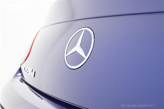 mercedes-c-class-cabriolet-rear-badge