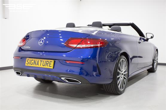 mercedes-c-class-cabriolet-rear-side-top-down
