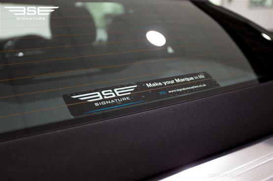 mercedes-c-class-cabriolet-rear-window