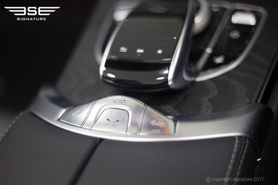 mercedes-c-class-cabriolet-roof-control