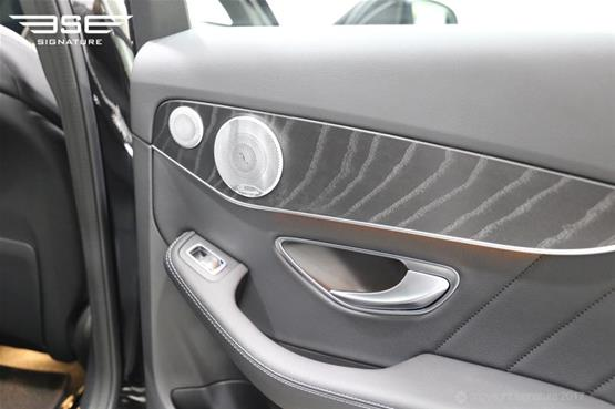 mercedes-c300h-amg-line-inside-rear-door