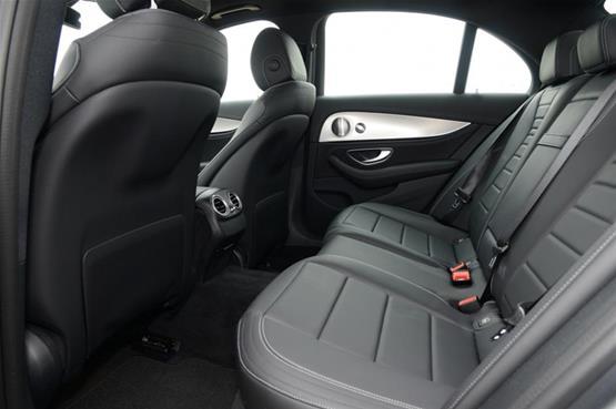 mercedes-e-350d-backseats