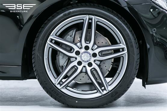 mercedes-e220d-amg-line-alloys