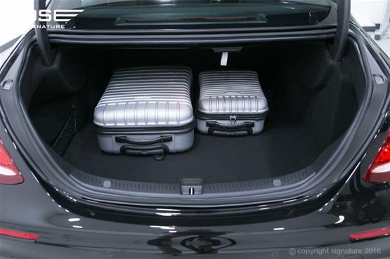 mercedes-e220d-amg-line-boot