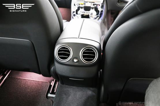 mercedes-e350d-amg-line-air-con-back