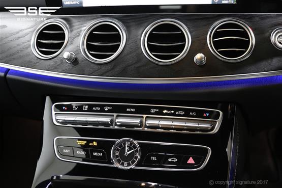 mercedes-e350d-amg-line-air-con