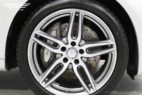 mercedes-e350d-amg-line-alloy