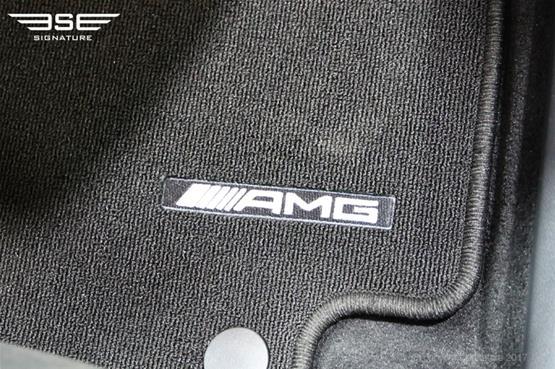 mercedes-e350d-amg-line-amg
