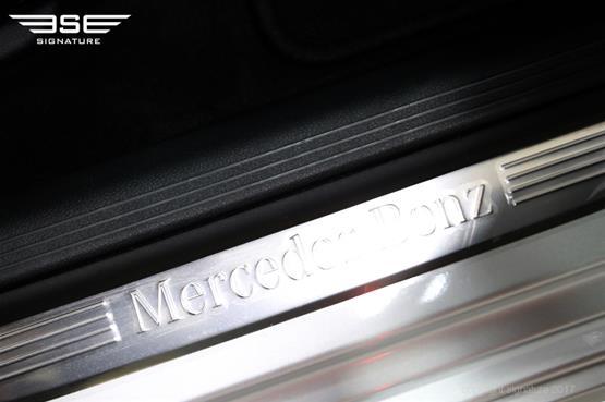 mercedes-e350d-amg-line-footplate