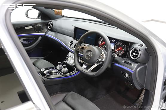 mercedes-e350d-amg-line-interior-drivers-side
