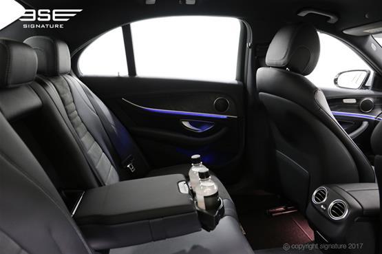 mercedes-e350d-amg-line-rear-interior