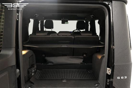 mercedes-g63-boot space