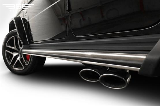 mercedes-g63-exhaust