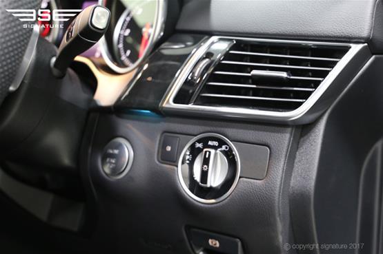 mercedes-gls-350d-controls