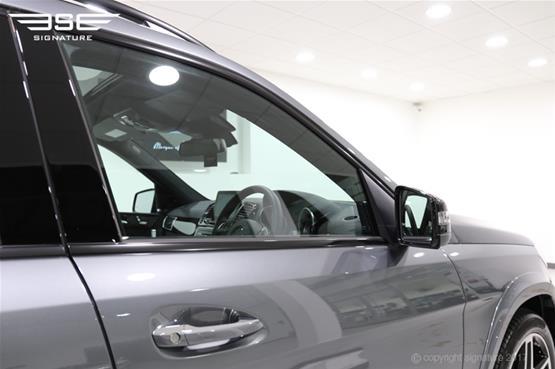 mercedes-gls-350d-door