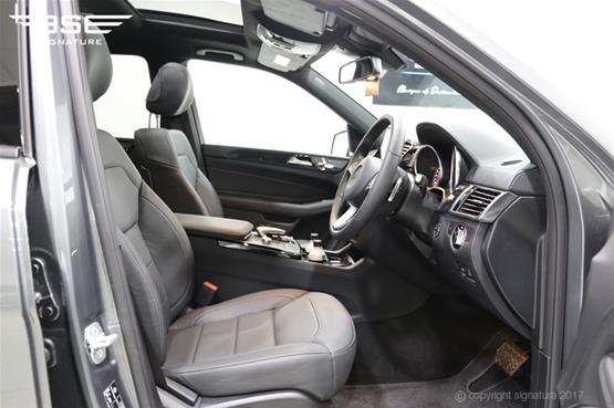 mercedes-gls-350d-drivers-door-interior-view